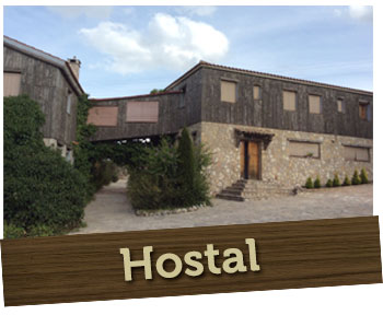 hostal